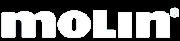 Molin Logo